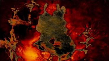 , Mahziar Arjmandnia, The Hell , 2020, 36045