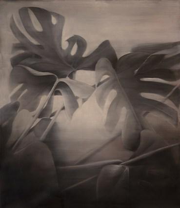 Maryam Razavi, Untitled, 2021, 0