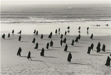 Shirin Neshat, Untitled, 1999, 0