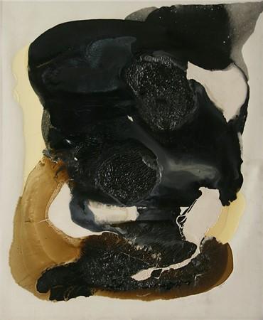 , Masoumeh Seyhoun, Untitled, 2007, 12849