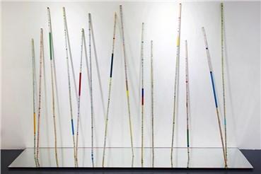 Sculpture, Neda Zarfsaz, Untitled, , 35222