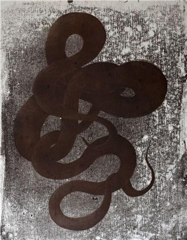 , Mehrdad Pournazarali, Untitled, 2019, 23830