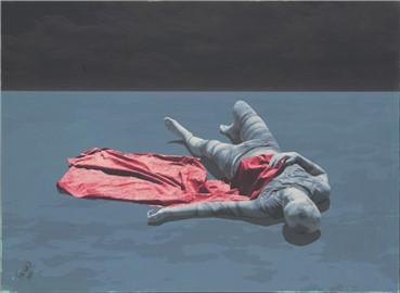 , Hossein Khosrowjerdi, Matador, 2004, 8071