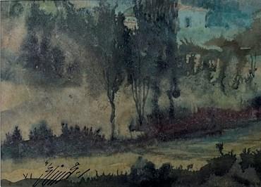 Mohammad Rezaei, Untitled, 0, 10111