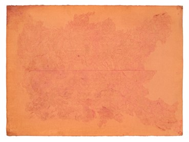 , Razieh Sedighian, Untitled, 2021, 44751