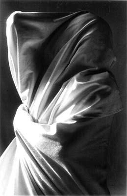 , Naghmeh Ghasemloo, Untitled, , 45278