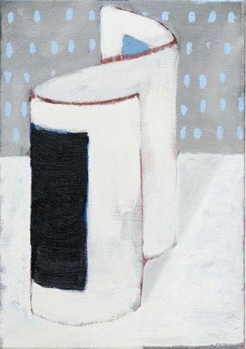 , Mikael Lo Presti, Menu, 2020, 49549