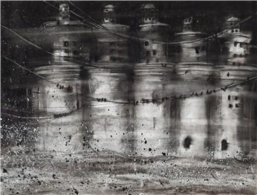 , Pegah Rajamand, Untitled, 2020, 24758
