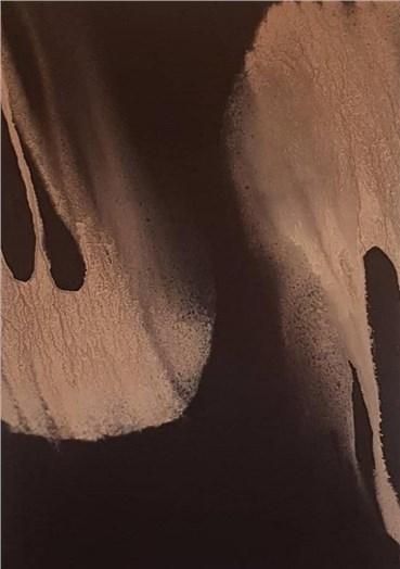 , Mohsen Heidari, Untitled, 2019, 35016