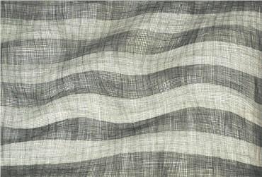 , Khaled Esmaeilvandi, Untitled, 2018, 21764