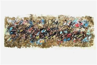 , Kayvan Mokri, Untitled, , 15365