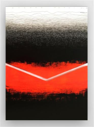 , Golnaz Fathi, Untitled, 2018, 30535