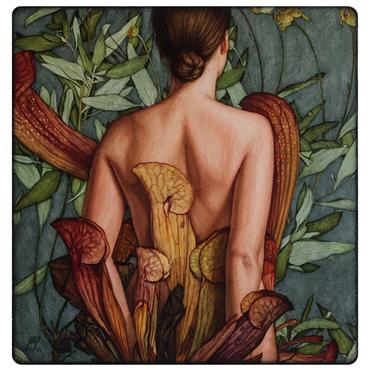 , Morteza Pourhosseini, Untitled, 2019, 25212