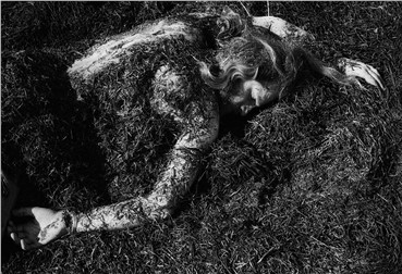 , Dariush Nehdaran, Untitled, 2007, 10690