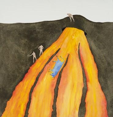 , Maryam Mohry, Untitled, 2021, 49895