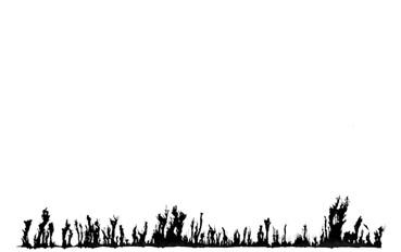 , Mahmoud Hamadani, Untitled, 2007, 13679
