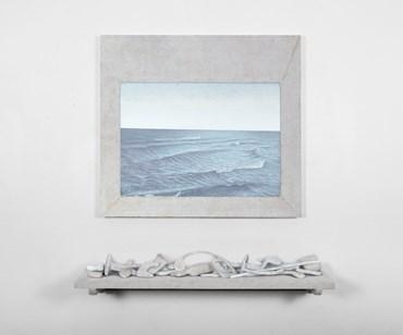 , Meghdad Lorpour, Untitled, 2021, 49353