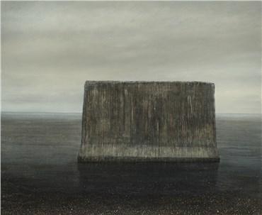, Mohammad Khalili, Untitled, 2020, 25300