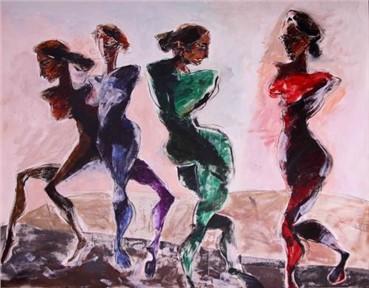 , Alireza Mirzarezaei, Untitled, 2013, 3409