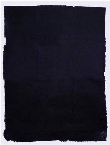, Asareh Akasheh, Untitled, 2019, 40077