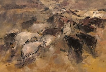 Moein Memar Kashani, Untitled, 2021, 0