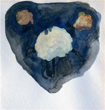 , Hossein Shirahmadi, White and Yellow Roses, 2020, 38237