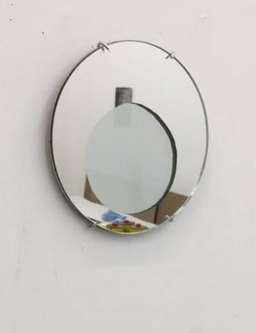 , Navid Nuur, Untitled, 2021, 46779