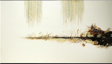 , Einoddin Sadeghzadeh, Untitled, 2013, 15102