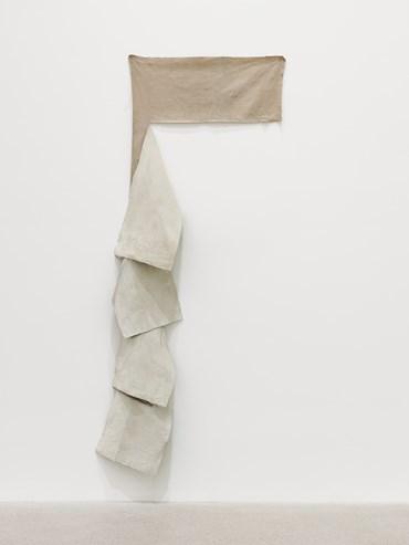 Abbas Akhavan, Untitled, 2021, 0