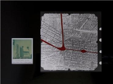 , Arash Fayez, My Expired Utopia, 2011, 22045