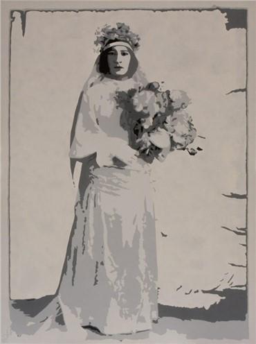 , Hamid Nourkeyhani, Untitled, , 14409
