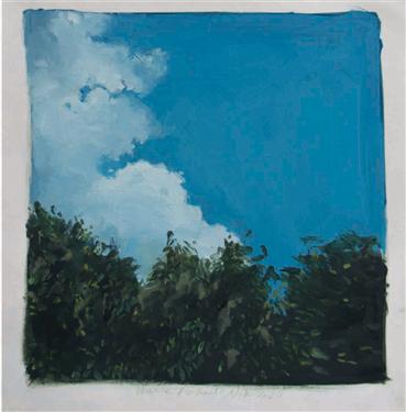 , Hanieh Farhadi Nik, Untitled, 2020, 36974