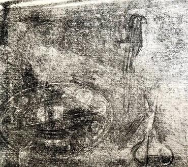 , Yasaman Khaleghi, Untitled, 2021, 50256