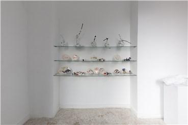 , Bita Fayyazi, Untitled, 2020, 34973
