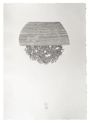 , Reza Abedini, Untitled, 2019, 26877