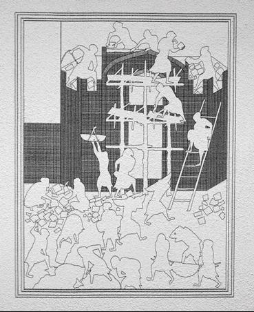 Shahryar Hatami, Untitled, 2021, 0