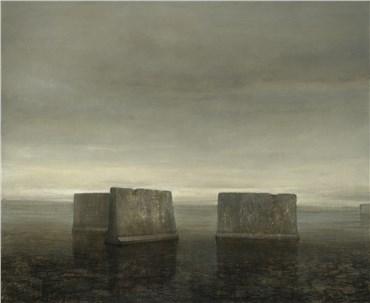 , Mohammad Khalili, Untitled, 2020, 25301