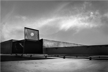 , Majid Koorang Beheshti, Untitled, 2005, 15709