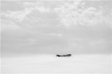 , Ebrahim Noroozi, Untitled, 2018, 26734