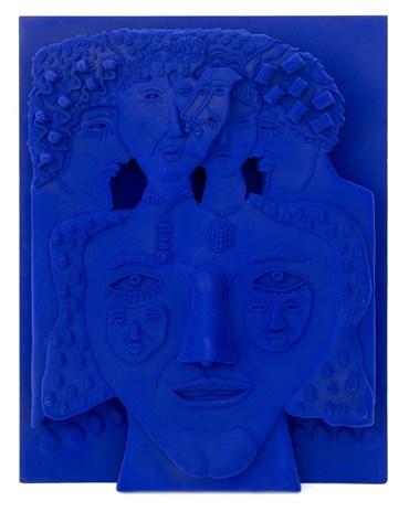 , Mamali Shafahi, Untitled, 2021, 49605