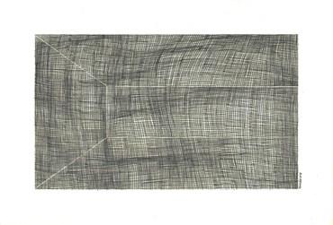 , Khaled Esmaeilvandi, Untitled, 2018, 21769
