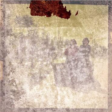 , Mohammad Rezaei kalantari, Daneshsaraa, 2019, 18383