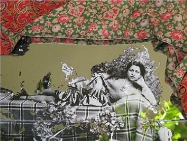 , Rana Javadi, Untitled, 2011, 37610
