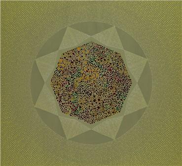 , Shahpari Behzadi, Untitled, 2016, 5994