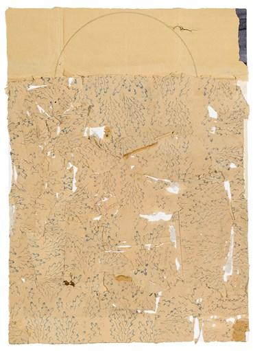 , Ashkan Sanei, Untitled, 2021, 49910