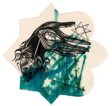 , Navid Azimi Sajadi, Untitled, 2019, 50177