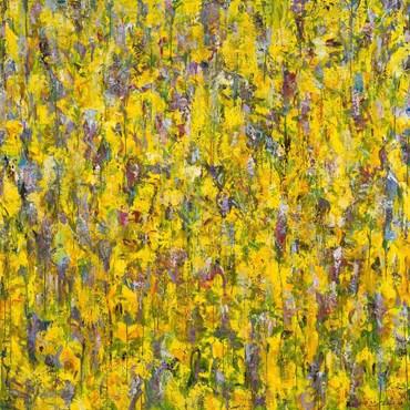 , Daryoush Hosseini, Untitled, , 50613