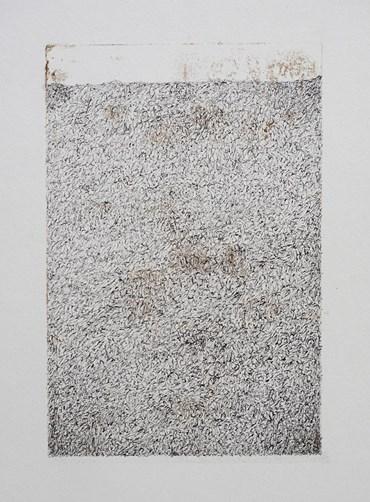 Mohammad Hasanzadeh, Untitled, 2021, 10101