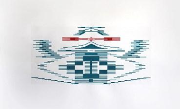, Niusha Baraei, Comb, 2021, 49441