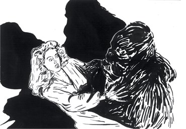 , Keiman Mahabadi, Untitled, 2021, 49798